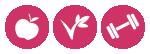 Fiona Halar's logo